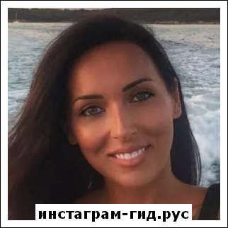 Albinakhazieva