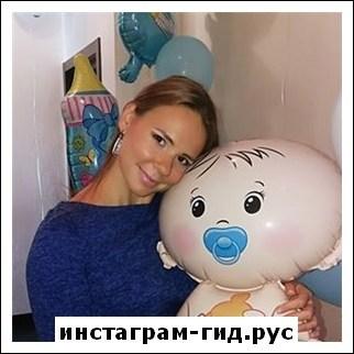 Елена Купецкая