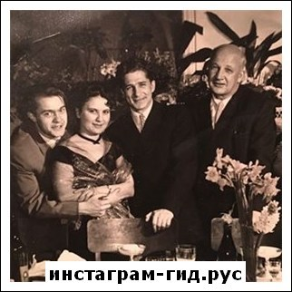 Александра Мясникова
