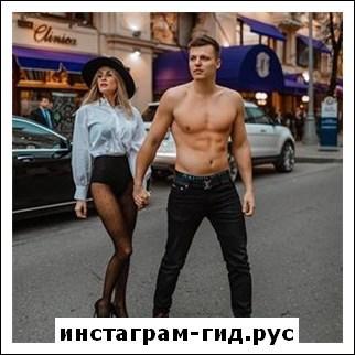 Артем Чекалин