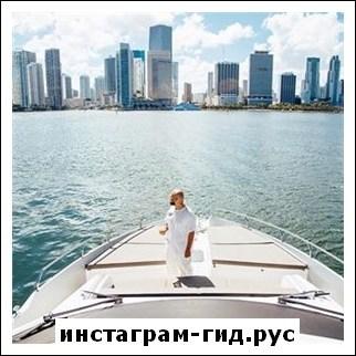 Артём Умрихин