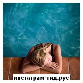 Маргарита Барвина