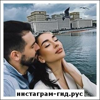 Татьяна Мусульбес