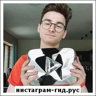 Максим Тарасенко