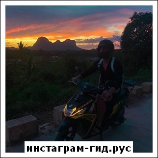 Алексей Чайчиц