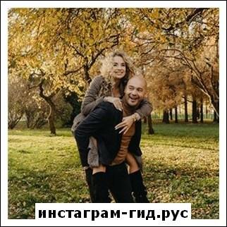 Черкасов Андрей