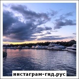 Четверикова Мария Тюмень