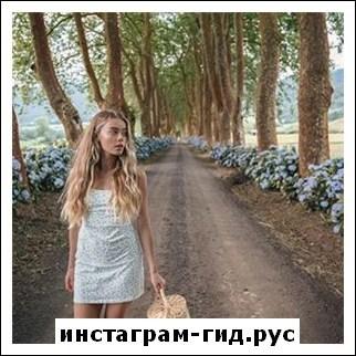 Даша Чебанова