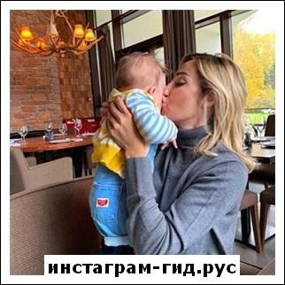 Виктория Демивика