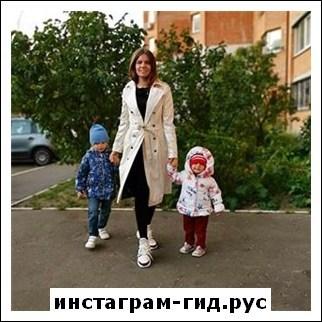 Диана Голик
