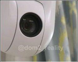 dom2 reality 1 instgid