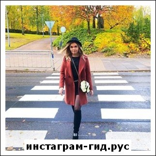 Елена Райтман