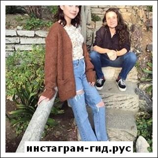 Эмма Робертс (Emma Roberts)