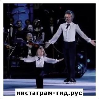 Гном Гномыч (А. Плющенко)