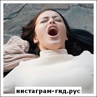 Гусейн Гасанов