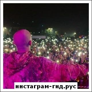 Денис Устименко