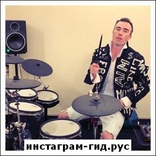Игнат Тагиев