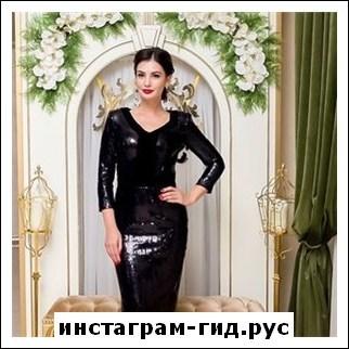 Илона Жилова