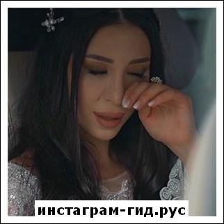 Иосиф Гасанов