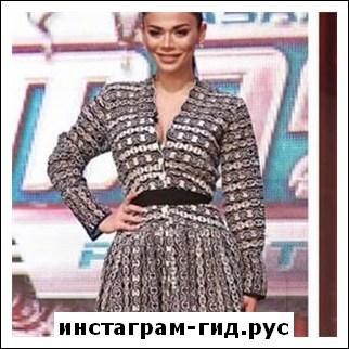 Aysun Ismayilova