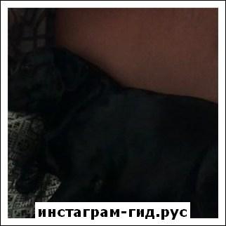 Ксения Сябитова