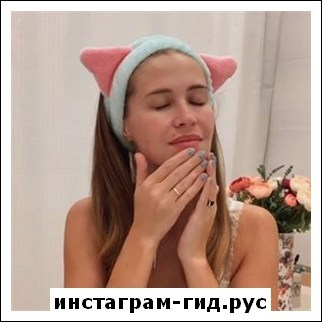 Катринка Фэмили