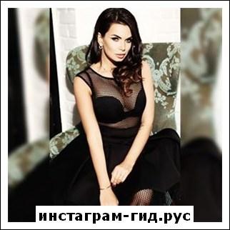 Катя Жужа