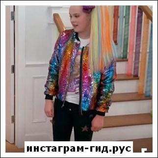 Хлоя Кардашьян