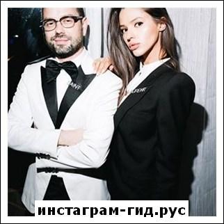 Виктория Короткова