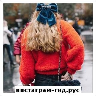 Настя Ковалева