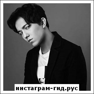 Димаш Кудайбергенов