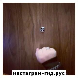 Киевстонер