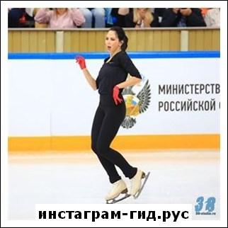 Туктамышева