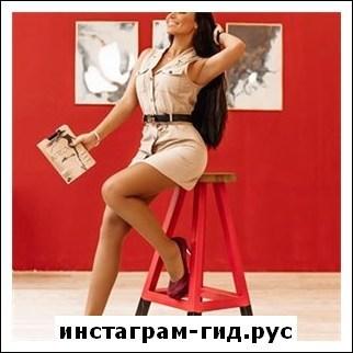 Любовь Сидоркина
