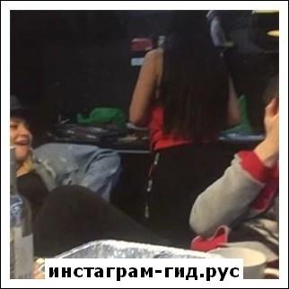 Любовь Сидоркина Лайф