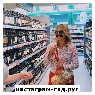 Лера Любарская