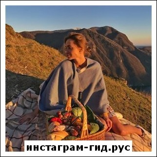 Александра Маркина