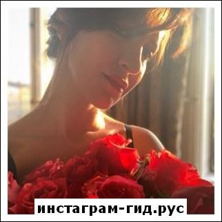 Матильда Шнурова
