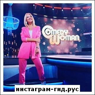 Маргарита Овсянникова