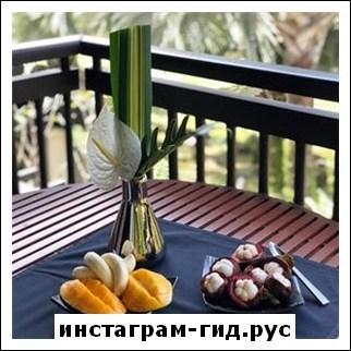 Mmmarinochka