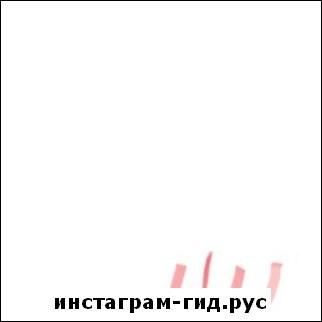 Никита Шалагинов