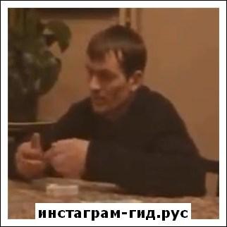 Назар Вотяков