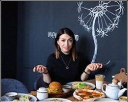 raisa foodblogger 1 instgid