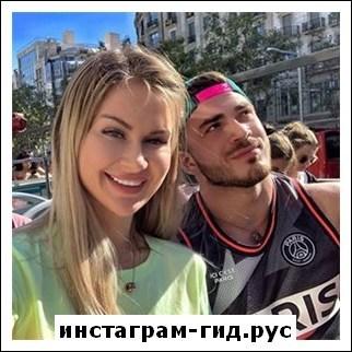 Роман Капаклы