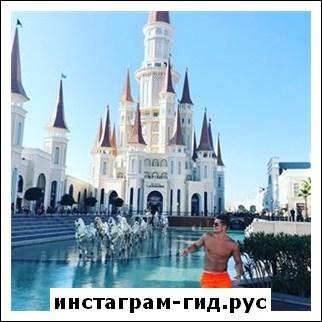 Роман Гриценко