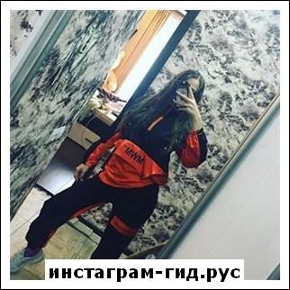 Savinamarysia В Е