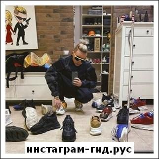 Алексей Узенюк