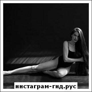 Сидорова Анастасия