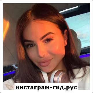 София Малолетова