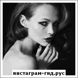 Юлия Толмацкая